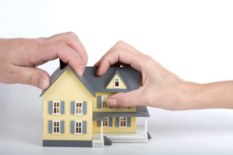 DIVORCE : COMMENT SE DESOLIDARISER D'UN CREDIT IMMOBILIER?